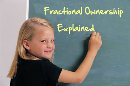 fractional-ownership